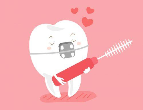 Orthodontie et hygiène bucco-dentaire, les bonnes pratiques